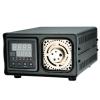 เครื่องสอบเทียบอินฟราเรดเทอร์โมมิเตอร์ Portable IR Calibrator รุ่น CEM BX-150 33ºC ~ 300ºC