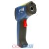 อินฟราเรดเทอร์โมมิเตอร์( Infrared Thermometer ) ใช้กับ Thermocouple type K ได้ ยี่ห้อ CEM รุ่น DT-8830 Range -32 ~ 380 ℃