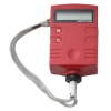 เครื่องวัดความแข็ง (leeb Hardness Tester) รุ่น HARTIP1500