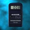 เครื่องวัดสนามแม่เหล็ก(Digital EMF Meter) Lutron 822-A
