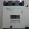 Schneider Telemecanique Contactor LC1D40M7