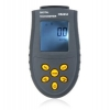เครื่องวัดความเร็วรอบ (Digital Tachometer) แบบเลเซอร์พร้อมฟังก์ชั่น Datalogger รุ่น HS2234