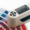 colorimeter(เครื่องวัดสี) ยี่ห้อ N3H รุ่น NR200 พร้อม CD Software
