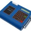 Ultrasonic Flow Meter Module รุ่น TUF-2000P-TM1แบบ Portable มีปริ้นเตอร์ในตัว (DN50-700mm)