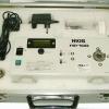 เครื่องวัดแรงบิด (Digital Torque meter) รุ่น HP-100 Range 0.015-10.00N.m