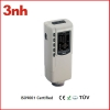 Colorimeter (เครื่องวัดสี) รุ่น NR110 Ф4mm Measuring Aperture