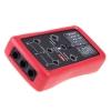 เครื่องวัดลำดับเฟส Motor & Phase Rotation Indicator รุ่น UNI-T UT261B