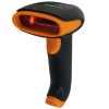 Barcode Scanner (เครื่องสแกนบาร์โค๊ด) ยี่ห้อ GODEX รุ่น GS220 72scans/second สำเนา