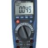 LCR Digital Multimeter( มัลติมิเตอร์) ยี่ห้อ CEM รุ่น DT-9930