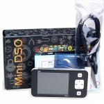 ออสซิลโลสโคป แบบมือถือ (pocket Oscilloscope) รุ่น DSO201 Kit 1MSa/s ตรวจสอบวงจรอิเล็กทรอนิก ราคาประหยัด