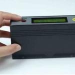 เครื่องวัดความเงา(Gloss Meter) รุ่น ETB-0833 มุม 20˚ 60˚ 85˚ range 0-200gu