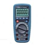 Digital Multimeter (มัลติมิเตอร์)ยี่ห้อ CEM DT-9919 1000V ได้ทั้ง AC/DC Diod,capacitor