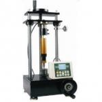 เครื่องวัดแรงบิด Screwdriver ราคากันเอง (Torque Screwdriver Tester) รุ่น AYQJ-10 ประกัน 1 ปี