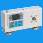 เครื่องวัดแรงบิด ราคากันเอง (Digital Torque meter) รุ่น ANL-1 ANL-2 ANL-3 ANL-5 ANL-10 ANL-20 ประกัน 1 ปี
