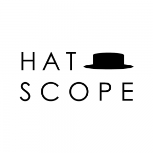 HatScope