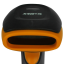 Barcode Scanner (เครื่องสแกนบาร์โค๊ด) ยี่ห้อ GODEX รุ่น GS220 72scans/second สำเนา thumbnail 3